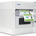Espon Printer