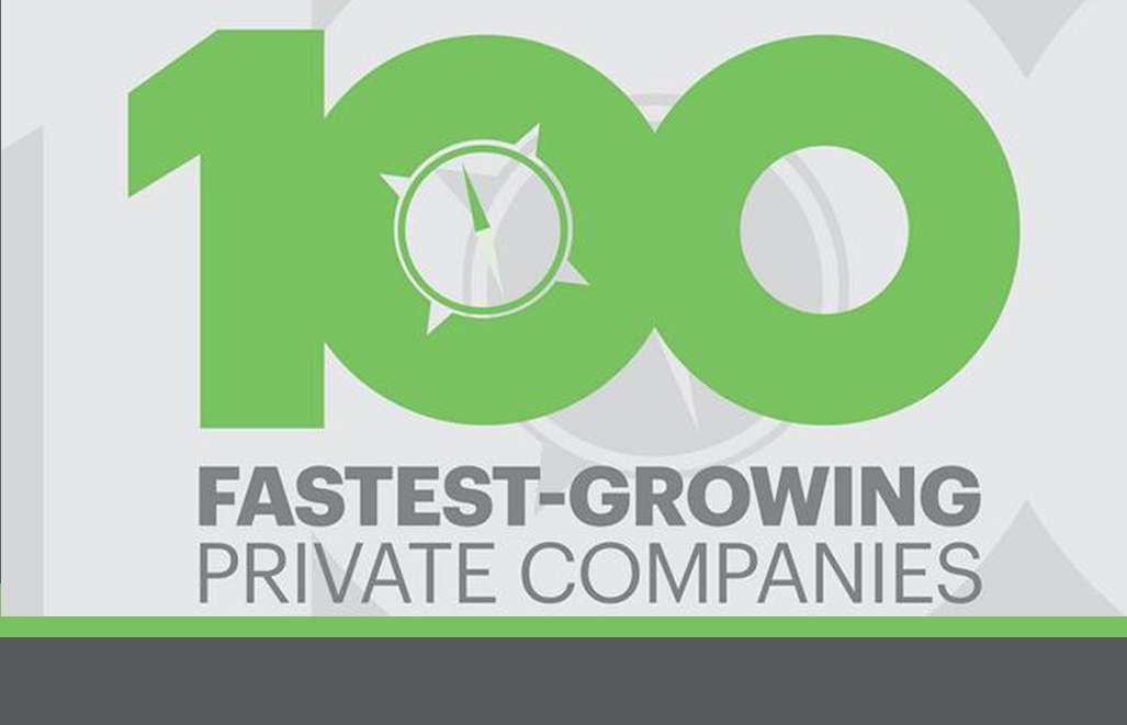 psbj100fastestgrowing2016