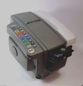 WAT machine