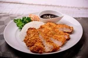Chicken-Katsu-Teriyaki-Rice-original-111