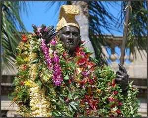 King-Kamehameha-Celebration