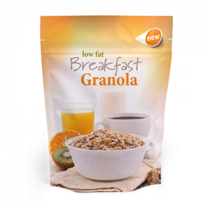 cereal pouch generic